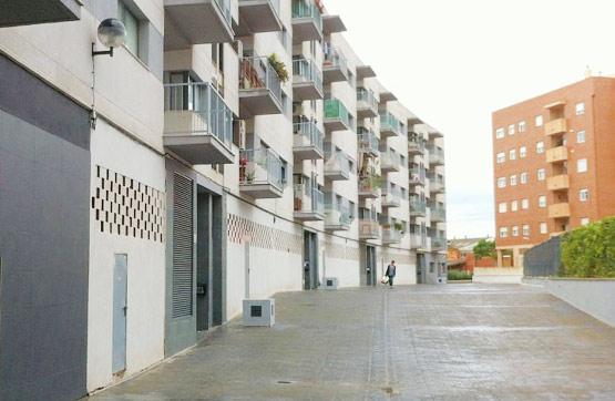Calle JUAN BAUTISTA FOLIA PRADES S/N, RES.ATENEA I 0 BJ LC5, Castellón de la Plana/Castelló de la Plana, Castellón