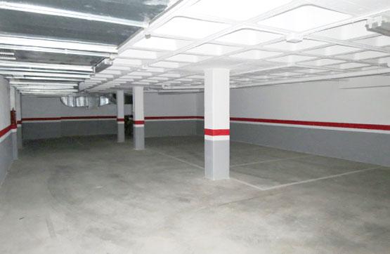 Plaza de parking en venta en L'Alcora