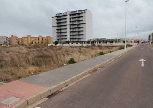 Calle BIZKAIA, PARC.83, SECT. BELCAIRE NORTE 20 , Moncofa, Castellón