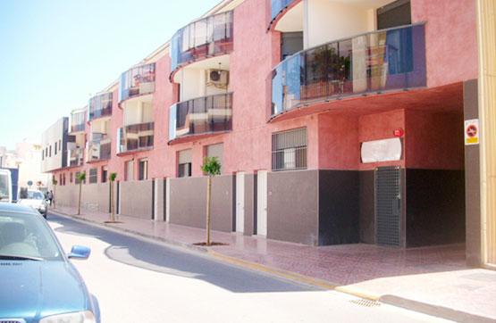 Venta de plaza de garaje en vinaros castell n aliseda for Garaje castellon