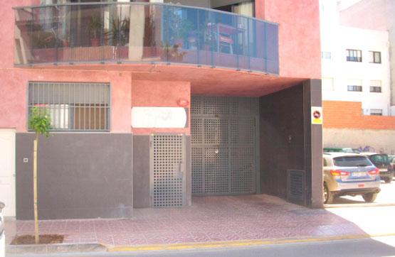 Plaza de parking en venta en Vinaròs