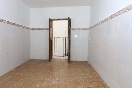 Casa en venta en Calle SANTISIMO SALVADOR 9, bj 0, Onda