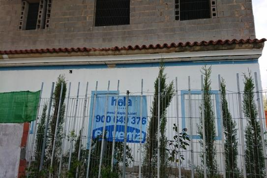 Casa en venta en UR URBANIZACION BENIPARRELL, Onda