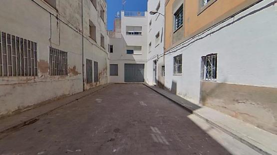 Casa en venta en Calle LA VICTORIA 21, Benicarló