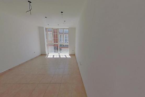 Casa en venta en Calle SAN JAIME 207 A3, Almazora/Almassora