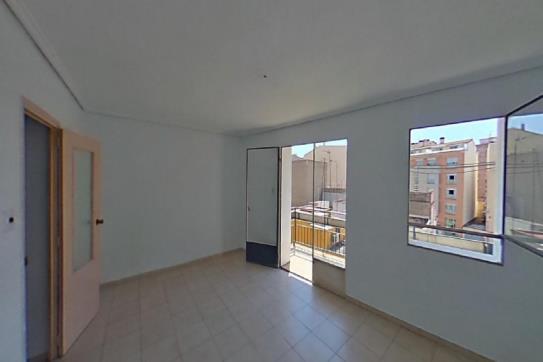 Piso en venta en Calle SAN MATEO 38, 4º IZQ, Castellón de la Plana/Castelló de la Plana