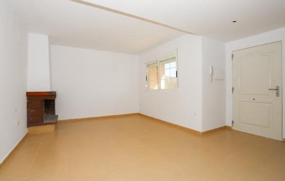 Casa en venta en Calle SEQUIER 16 8, Almazora/Almassora