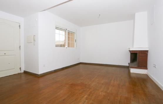 Casa en venta en Calle SEQUIER 8 9, Almazora/Almassora