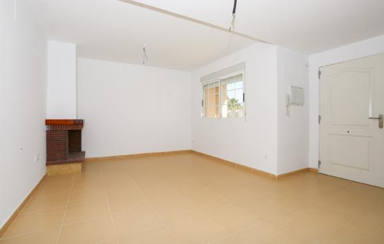 Casa en venta en Calle SEQUIER 6 10, Almazora/Almassora