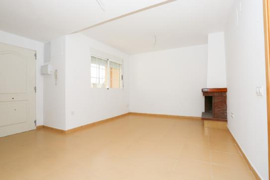 Casa en venta en Calle SEQUIER 4 11, Almazora/Almassora