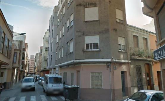 Piso en venta en Calle GALLERA 1, Borriana/Burriana