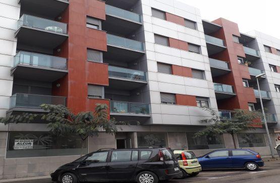 Calle PUERTO 10 BJ 3, Benicarló, Castellón