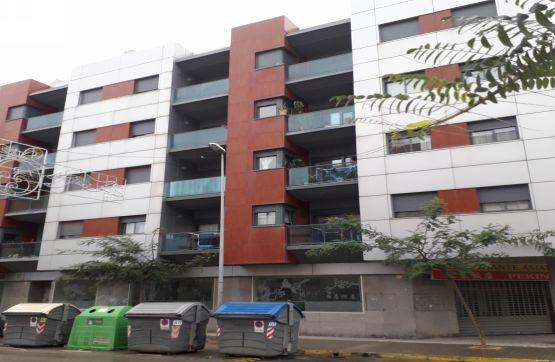 Calle PUERTO 10 BJ 5, Benicarló, Castellón