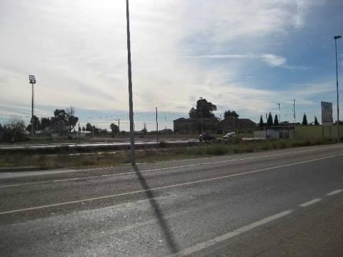 Avenida BELLAGUARDA 22 , Alquerías del Niño Perdido, Castellón