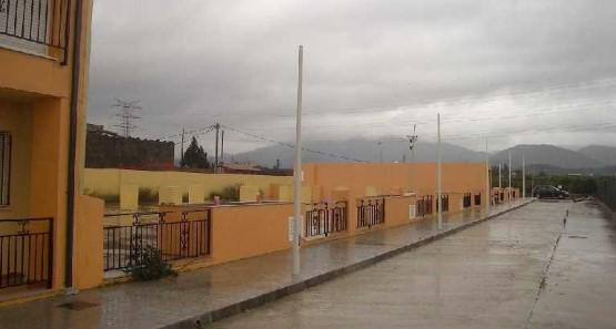 CTRA N-540 VALENCIA-BARCELONA, CABANES