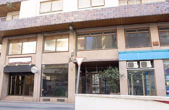 Piso en venta en Paseo DEL PAIS VALENCIA 1, 1º 1, Tavernes de la Valldigna