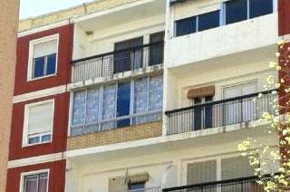 Avenida VICENTE FERRI 45 5 23, Canals, Valencia