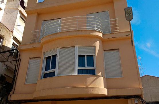 Casa en venta en Calle BALMES 101, Carcaixent