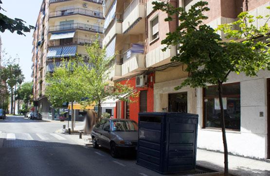 Piso en venta en Calle CARDENAL CISNEROS 48, 4º 17, Gandia