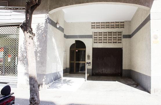 Calle CIUTAT LAVAL . EDIFICIO BALI, Gandia