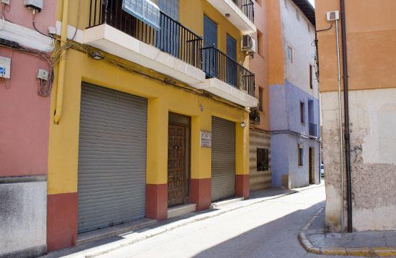 Venta de casas en xativa valencia aliseda - Pisos en xativa ...