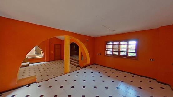 Urbanización ENTRE NARANJOS 12 BJ , Riba-roja de Túria, Valencia
