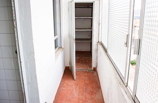 Avenida JOSE PEDROS 16 4 , Piles, Valencia