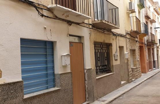 Chalet en venta en Calle D'AMUNT 16, Ontinyent