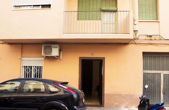 Piso en venta en Calle VIRGEN DE LOS DOLORES, PUERTA 18-3 6, 4º 18, Canals