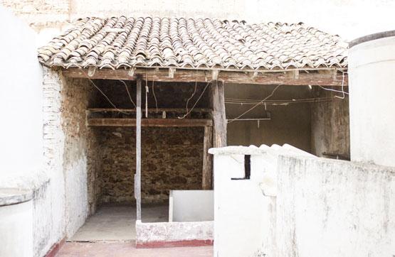 Calle San Benito-, Tavernes de la Valldigna