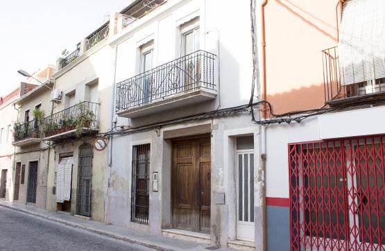 Casa en venta en Calle GANDÍA 33, Carcaixent