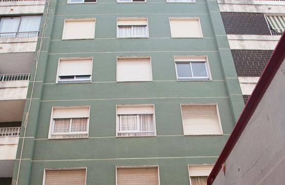 Piso en venta en Calle Calderón de la Barca- 55, 5º 15, Gandia
