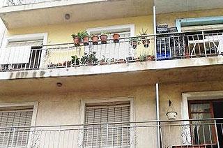 Calle CORRETGERIA, Xàtiva