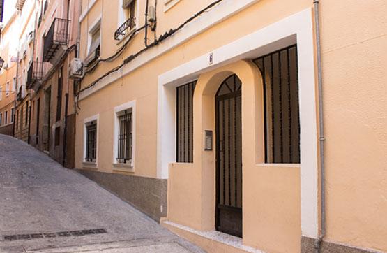 Calle ENGAY, Xàtiva