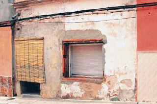 Casa en venta en Calle Sagasta- 21, Tavernes de la Valldigna