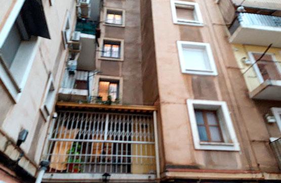 Piso en venta en Promoción Vivienda en Valencia