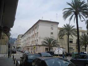 Piso en venta en Calle Benicanena-26-28-Cardenal Sanz y Flores 0, 2º Izq, Gandia