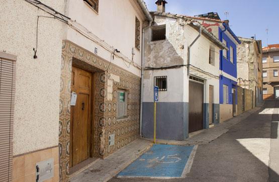 Casa en venta en Calle SAN ANTONIO 12, Olleria (l')