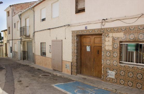 Calle SAN ANTONIO, Olleria (l')