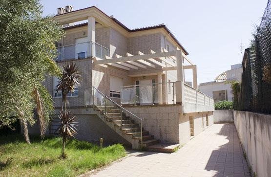 Avenida CONSTITUCION 65 , Gandia, Valencia