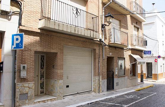 Casa en venta en Calle SANT JOAN 114, Puçol