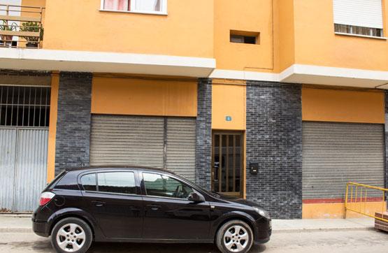 Piso en venta en Calle LOPE DE VEGA 4, 2º 3, Masalavés
