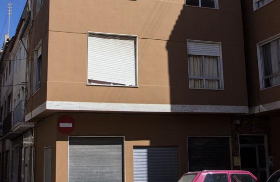 Piso en venta en Calle CASTELL 11, 2º 2, Albalat de la Ribera