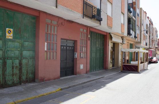 Piso en venta en Calle Ausias March - 26, 3º 6, Olleria (l')