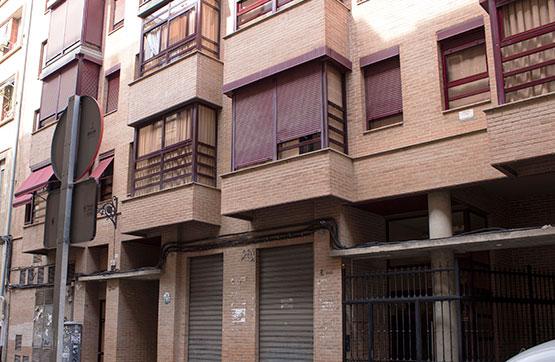 Calle MOSEN FENOLLAR 6 BJ 0, Valencia, Valencia