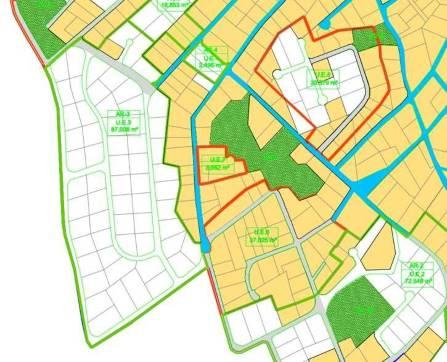 Urbanización Pedralvilla, Calle Xátiva - 13 , Olocau, Valencia