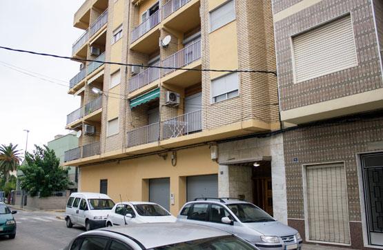 Calle García Lorca - 12 4 14, Carlet, Valencia