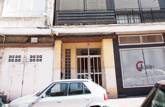Piso en venta en Calle SAN ANTONIO 26, 3º 9, Favara