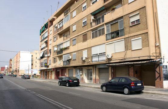 Piso en venta en Avenida CONSTITUCIÓN 330, 4º 15 (Rascanya), Valencia