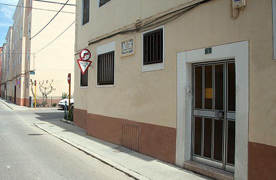 Piso en venta en Calle FERROVIARIOS 2, 2º 5, Carcaixent